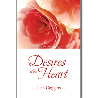 Desires of the heart my baptist ebooks desires of the heart fandeluxe Image collections